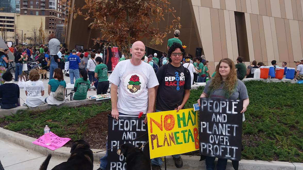 dsa_climate_march.jpg