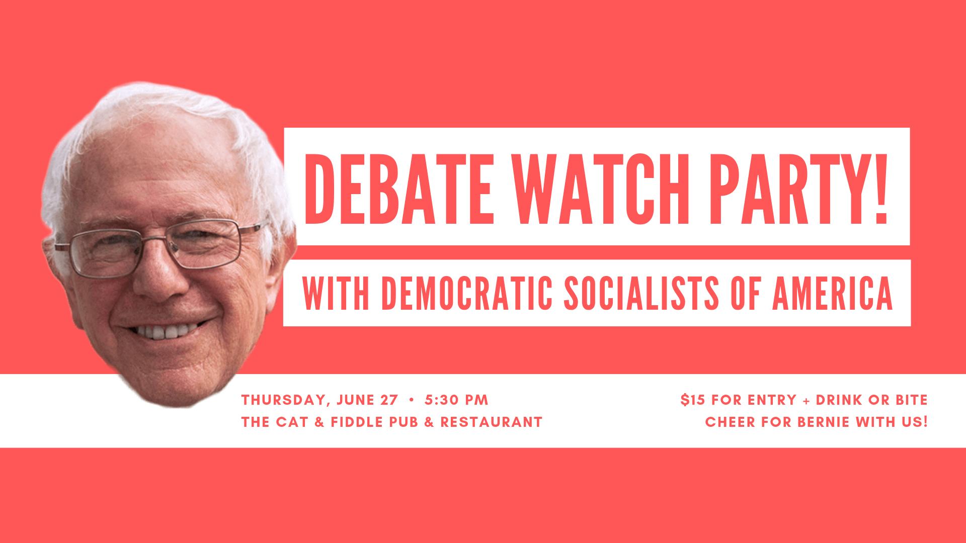 DSA-LA.DebateWatch.jpg