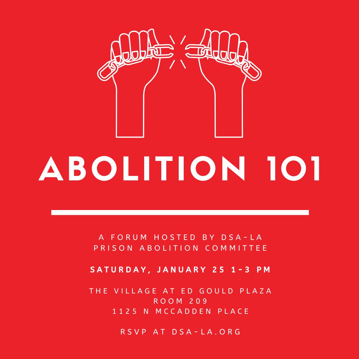 Prison_Abolition_101_Print.png