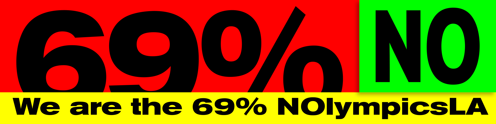 69-no-email-banner.png