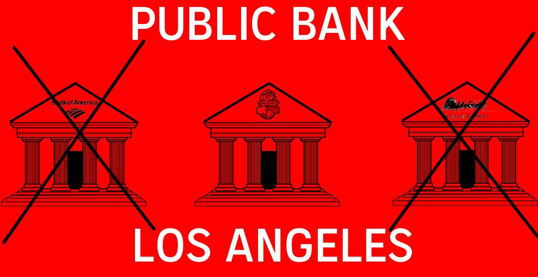PUBLIC_BANK_LA.png