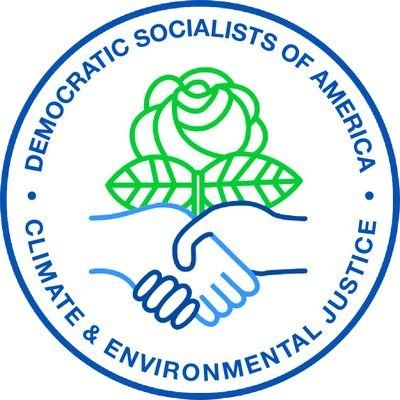 DSA_National_Climate__Environmental_Justice_Working_Group_Statement_on_Aberrant_Climate_Activity_Summer-Fall_2017.jpg