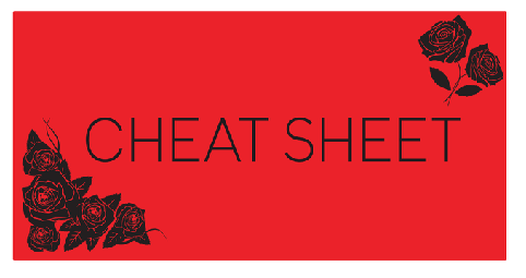 CheatSheet.png