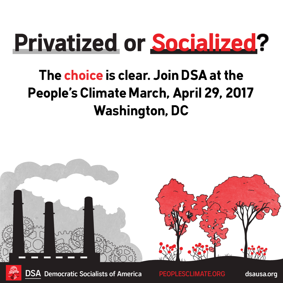 Web-DSA-Climate-March-Factory-Trees-2.png