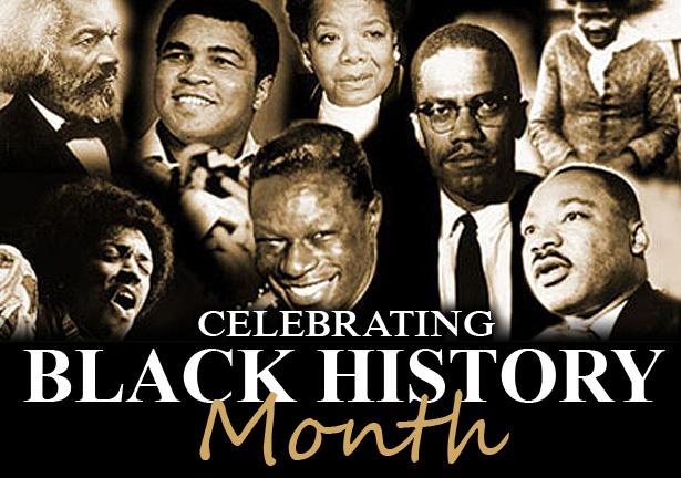 Celebrate-Black-History-Mon.jpg
