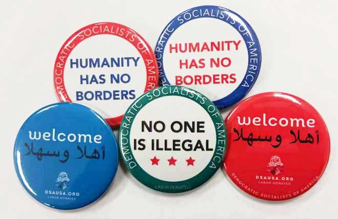 buttons_refugee.jpg