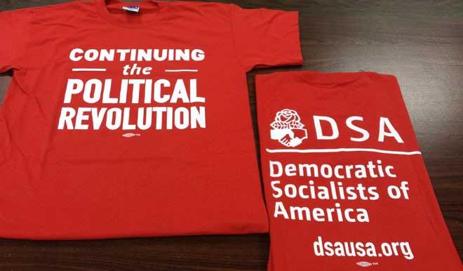ContinuingPoliticalRevolutionShirt.jpg