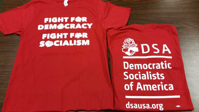 T-shirt_democracy_socialism.jpg