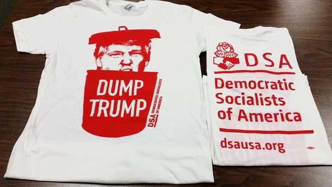 T-shirt_dump_trump.jpg