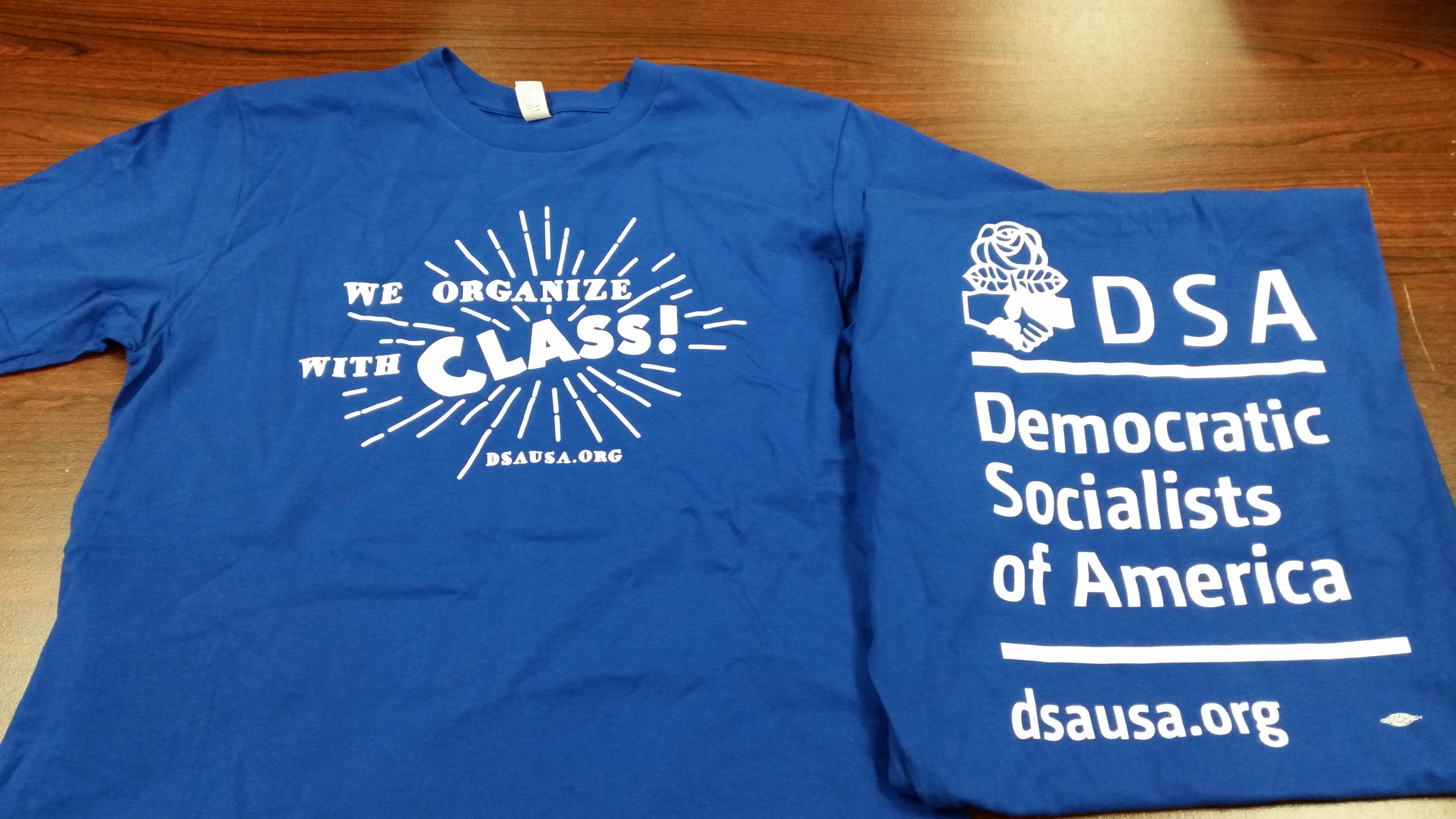 Organize_with_class_shirt.jpg