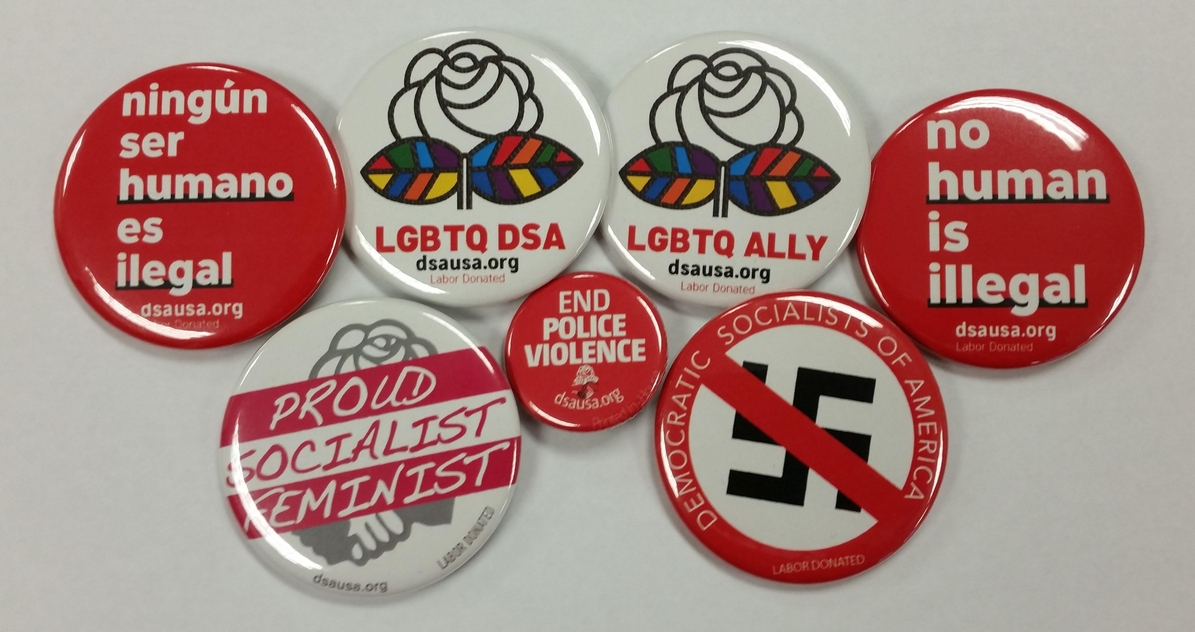 SelfDefenseSolidarity_Pack.jpg