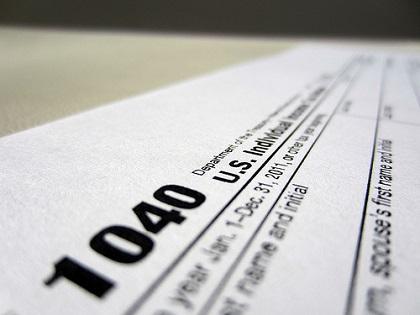 taxation_image.jpg
