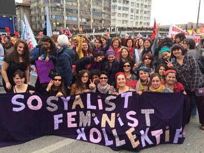 2014_Ankara.jpg