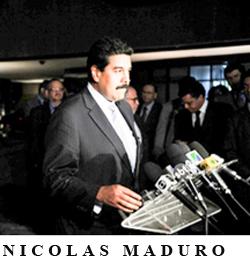 Maduro_4.jpg