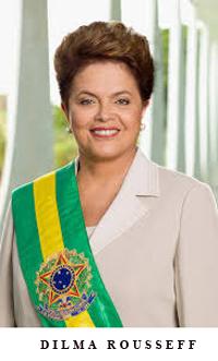 Dilma2.jpg