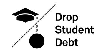 dropstudentdebt2.jpg