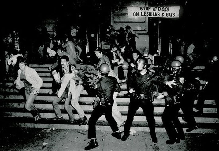 stonewall_riots_june_28_1969_2.jpg