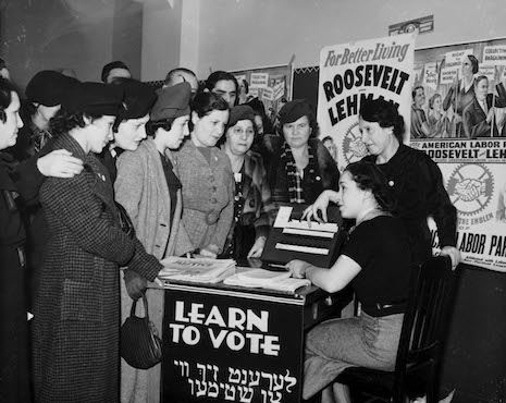 Women_voter_outreach_1935_465.jpeg