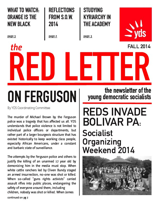 The_Red_Letter_Fall_2014.jpg