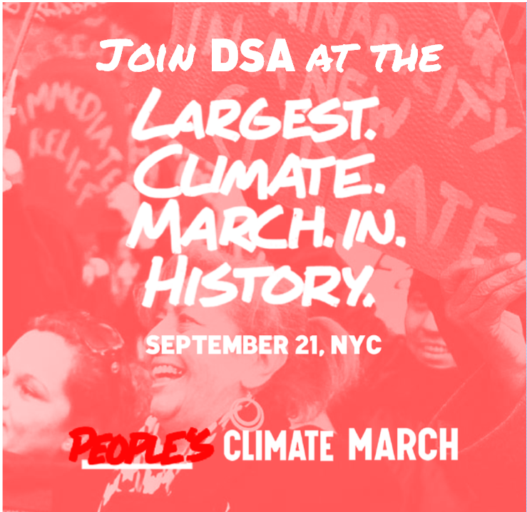 Climate_DSA.PNG