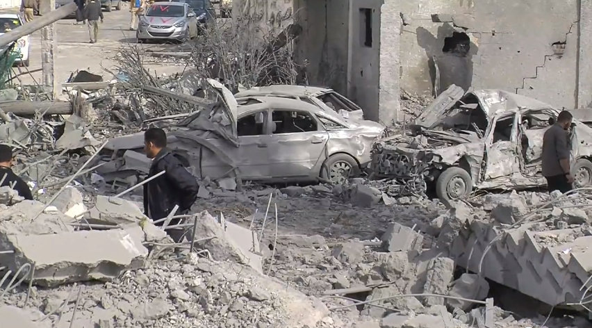 Destroyed_Gaza_cars.PNG