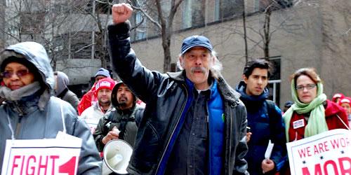 Jorge_Mujica.jpg