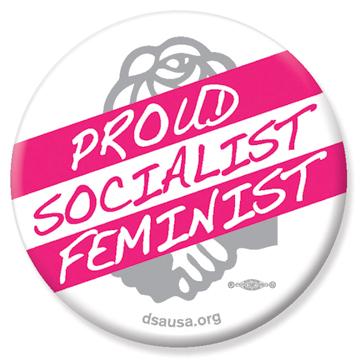Proud_Socialist_Feminist.jpg