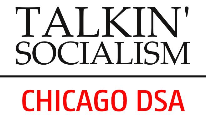 TALKIN_SOCIALISM_IMAGE.png