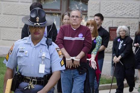3_DSA_arrestees_Oct27.jpg