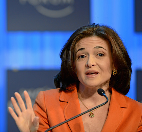 Sheryl_Sandberg_World_Economic_Forum_2013-1.jpg