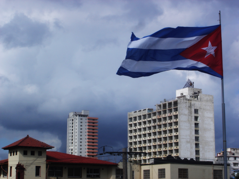 Cuban_Flag_by_iDoux.jpg