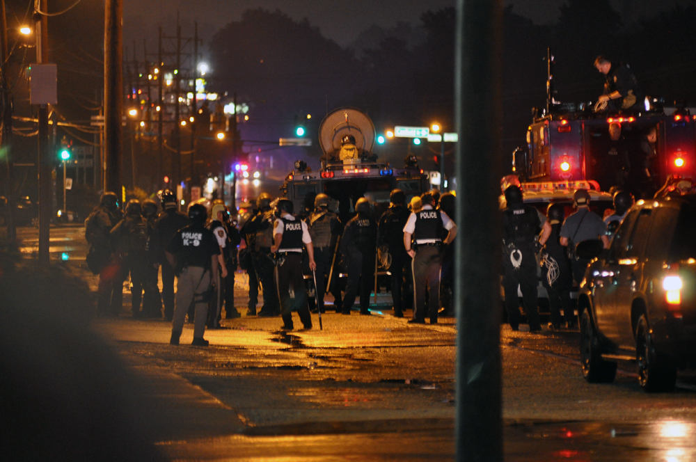 Ferguson_Day_6__Picture_53.png