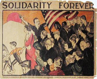 Anita_willcox_solidarity-forever-poster.jpg
