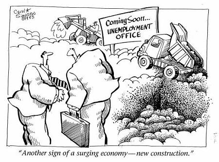 surging_economy2.jpg
