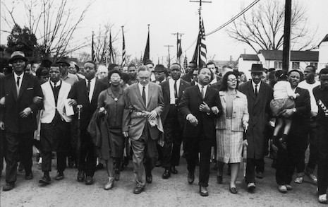 MLK_march_edited.jpeg