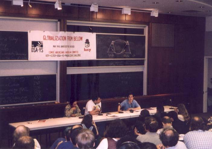 1998dsaysUofC.png