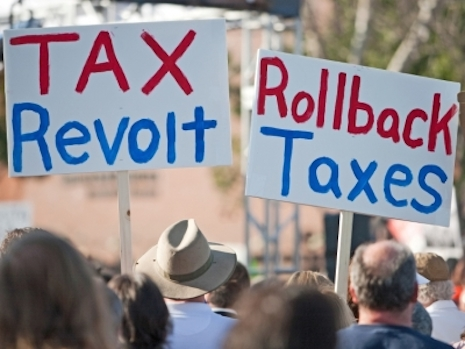 tax_protest_policy_government_sign_iStock_3x4_1-400x300.jpg