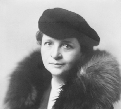 Frances_Perkins3.jpg