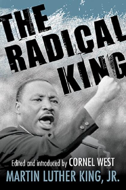 radical_king.jpg