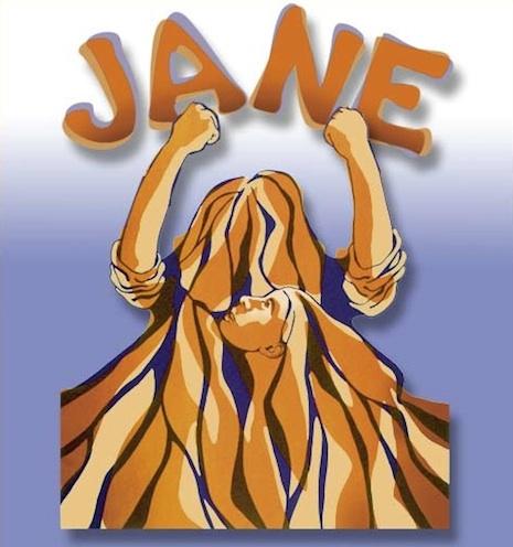 JanePlay_image.jpg