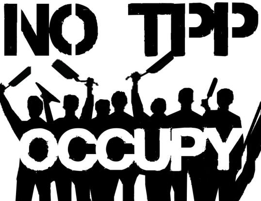 stop-tpp-art.jpg