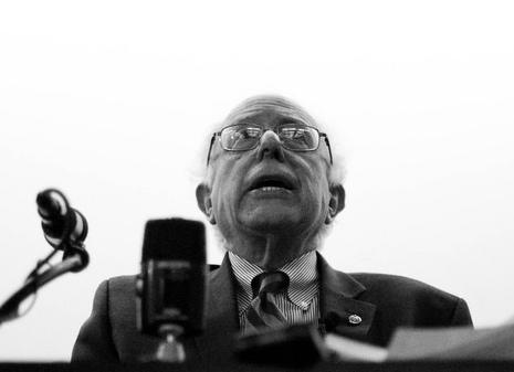 BerniePartTwo.jpg