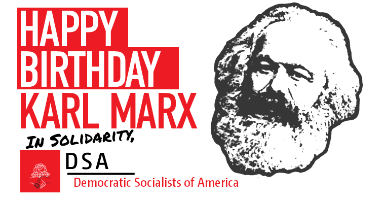 Marx_Birthday.png