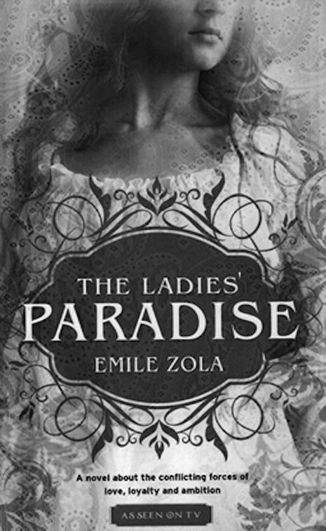 Zola_book.jpg
