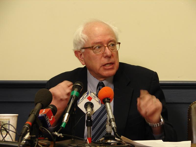 Bernie_Sanders_(I-VT).jpg