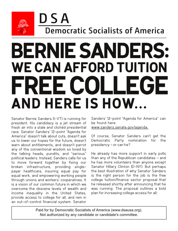 BernieTuitionFreeCollege-page001.png