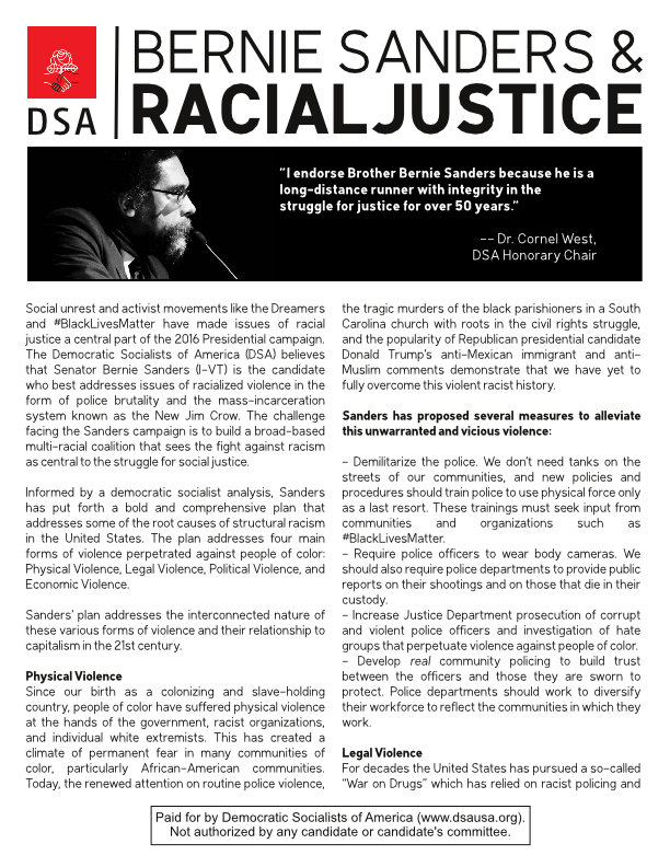 Racial_Justice_Bernie-page001.png