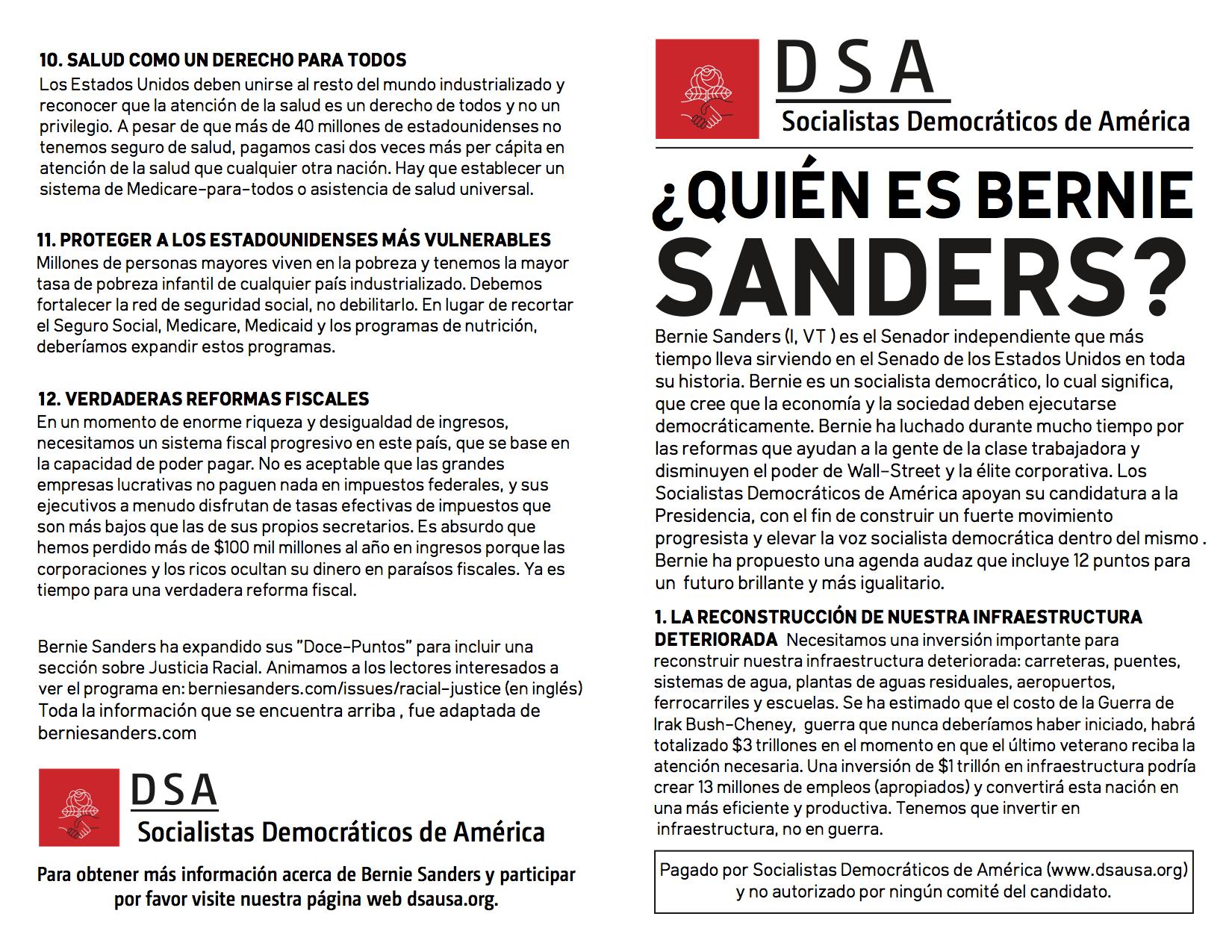 Quien_es_Bernie_Sanders.png