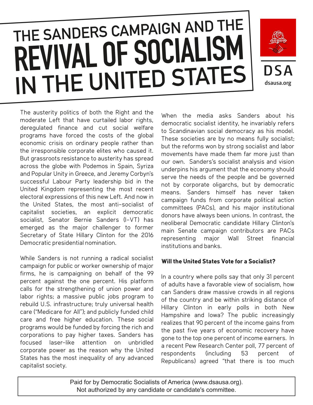 Sanders_Revival_Socialism_B_W.png