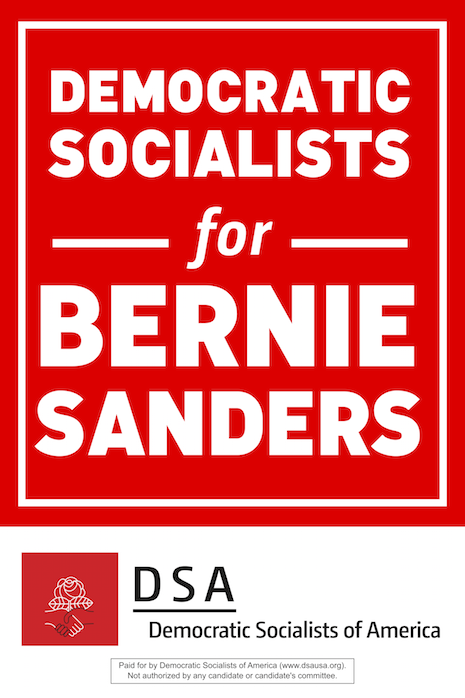 DemSocialists_for_Bernie_Sanders_PosterSigns.png